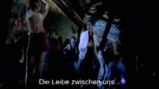 Dilruba Song from Namastey London (German Lyrics)