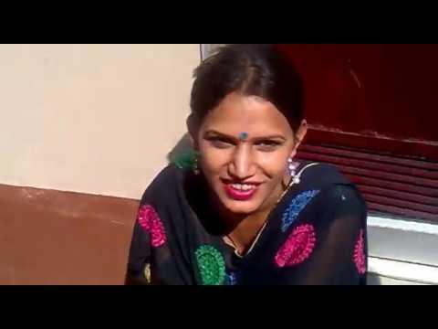 Xxx Mp4 Kinnar Dancing After Birth A Boy For Requesting Badhai Ghaziabad 3gp Sex