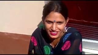 Kinnar Dancing After Birth a boy for requesting Badhai || Ghaziabad