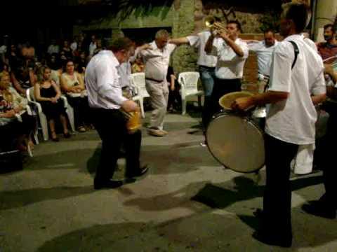Göcmen Kina Gecesi Cigli Izmir Tapani Grup Bayce Amca Oglu Gutan © by trkr tccrgl