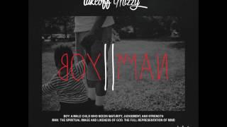 Boy II Man - ( Official Audio )