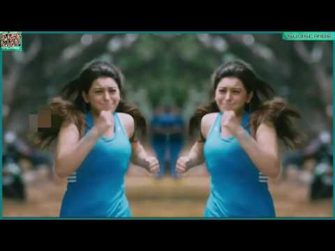 Xxx Mp4 Hansika Motwani Hot Big Milky Boobs Bounce Exclusive Video Very Sexy Latest Hot Release 2016 3gp Sex