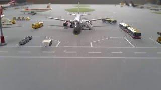 Yorkshire International Airport - Update #4
