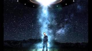 Etienne Klein et Alexandre Astier - La conversation scientifique