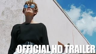 A BIGGER SPLASH: Official HD Trailer