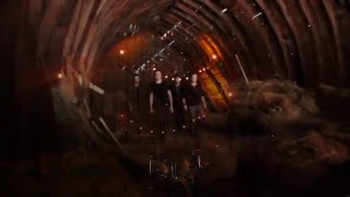 Hunter Brothers - El Dorado [Teaser]