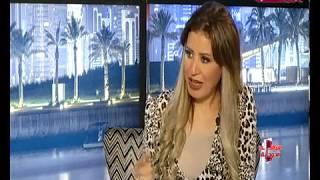 من قلب الدوحة  حوار مع الكاتب اللبناني فادي عاكوم حول سحب تنظيم الحمدين الجنسية من القبائل القطرية