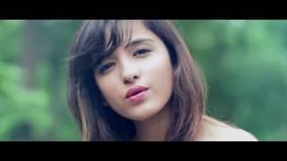 Koi Shor Video By Shirley Setia   MusicJan com