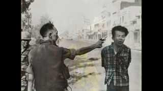 Sixxy - Shoot off Head & Tail [Simple Trick Riddim] Sep 2012/DjYokieMusic