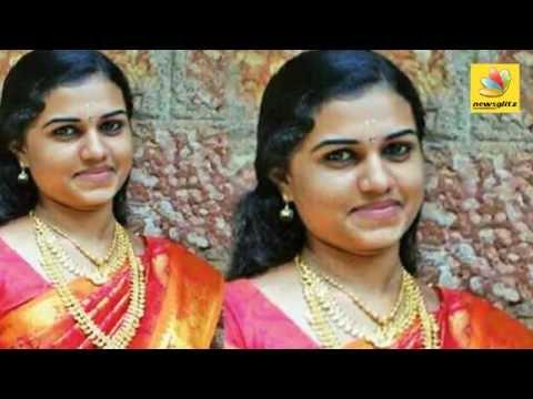 Kerala man hacks Coimbatore girl Dhanya to death, tries to kill self