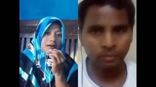 Mausam ki tarah tum bhi badal to na jaaogge...2 Raaaj Phetua