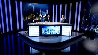 النازحون السوريون: قنبلة موقوتة في لبنان؟!