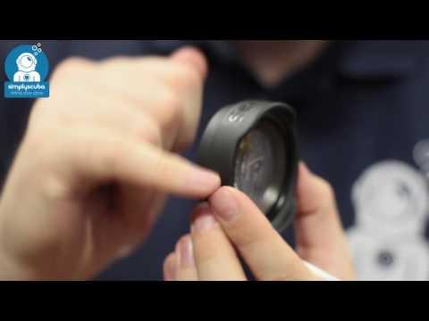 Xxx Mp4 Sealife Super Macro Lens Www Simplyscuba Com 3gp Sex