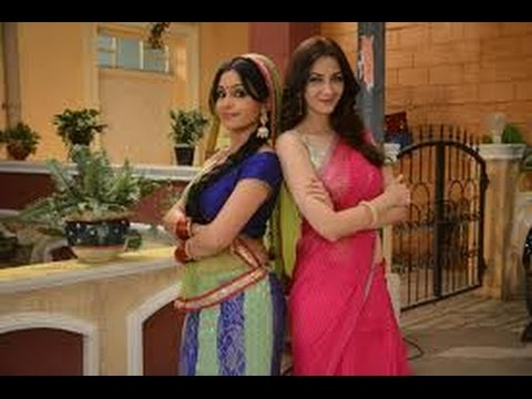 Xxx Mp4 Bhabhi Ji Shoot Par Hain Actress Saumya Tondon 3gp Sex