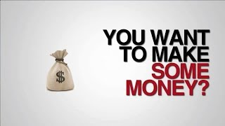 How to earn money from online with Clixsense genuinly