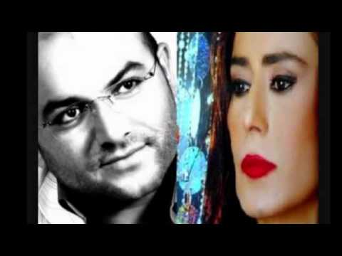 Kıvırcık Ali & Yıldız Tilbe Al Ömrümü DÜET
