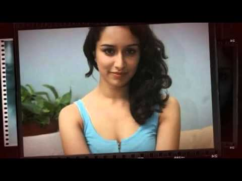 Sharda Kapoor New Hot Look Very very Sexy Must Watch