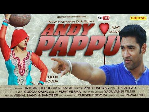 Xxx Mp4 Andy Pappu New Haryanvi Song With Pooja Hooda 3gp Sex