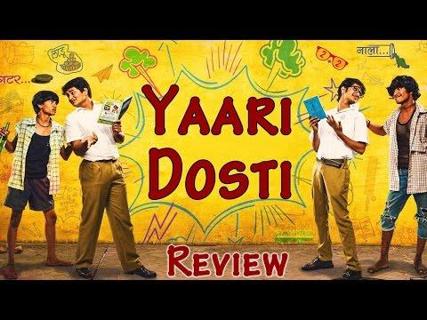 Xxx Mp4 Yaari Dosti Full Movie Review Aashish Gade Mitali Mayekar 3gp Sex