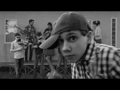 14 Year Old Fiddler The Orange Blossom Special The Kempters