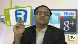What is Android Urdu/Hindi
