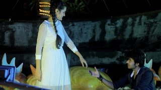 Tere Pyar Ne Jina Sikhaya | Video Song | A Little Dream | Ankit Porwal | Ananya Ghosh