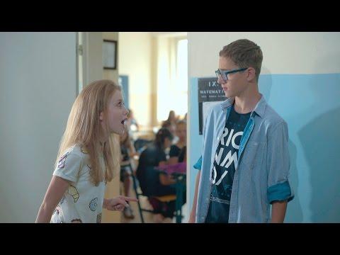 Naty Hrychová -  Moje matematika