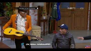The Best Of Ini Talk Show - Pak RT Manggung