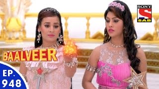 Baal Veer - बालवीर - Episode 948 - 29th March, 2016
