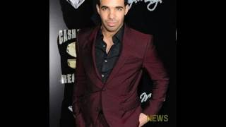 Drake Sued Over 'Marvin's Room' by Ex- Girlfriend?!  -- News Story