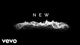 Axwell /\ Ingrosso - Something New (Lyric Video)