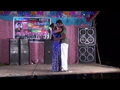 Xxx Mp4 Tamil Village Record Dance Andra Record Dance 2018 3gp Sex