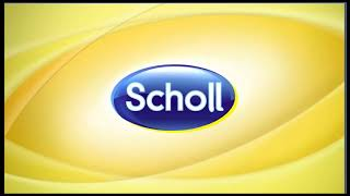 Scholl, French TV Commercial