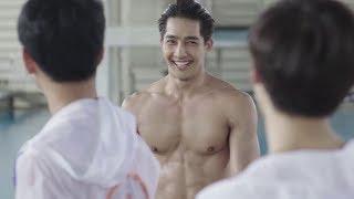 HOT Thai Drama ❤Kiss Me❤ MV