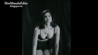 Karishma Tanna Hot Scene Edit 1 (1080p HD)