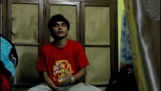 কচি লাউ ধরে মজা পাও / বউদি তুমি কাপড় তুলো / বেলুন বেলুন - epic bengali dual meaning songs
