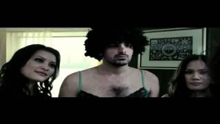 Priyanka Chopra's Sees John Abraham's Insane Behavior - 7 Khoon Maaf