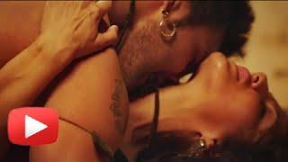 Ek Paheli Leela Trailer Out |  Sunny Leone, Jay Bhanushali, Rajneesh Duggal | Hot Film