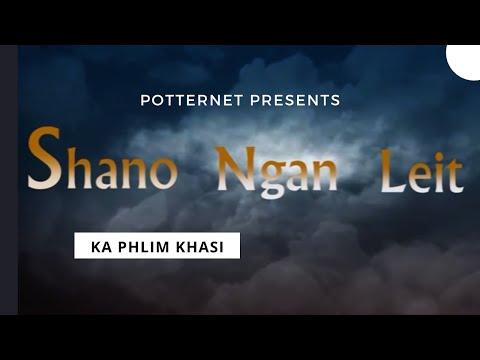 Xxx Mp4 Shano Ngan Leit Where Will I Go English Subtitle Khasi Gospel Movie 3gp Sex