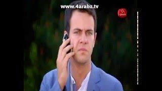 مسلسل رغم الاحزان 2 مدبلج الحلقة 113