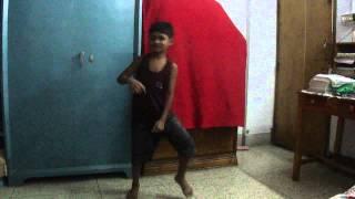 GOAL BATUL BANGLA DANCE