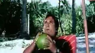 Mon Chay Daruchini Deep.3gp
