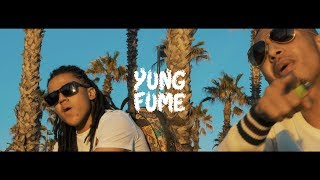 Yung Fume Ft Nafe Smallz All My Life