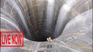 Top 10 Best Dangerous Superpowers of Water 2017 | Most Powerful Waterfall in The World #SON