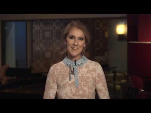 Xxx Mp4 Céline Dion Live 2018 3gp Sex
