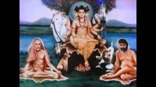Sri sudthadharsaman | K. V. Mahadevan | Tamil Devotional old super hit Full Movie