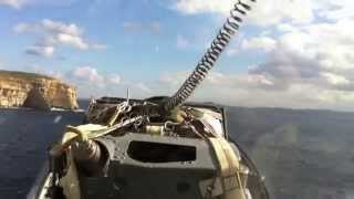 L-39 :: Just Best Flight - See it in FULL