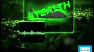 Dunya TV-05-05-2011-Stealth Helicopter