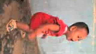 AryaGoyange Maut Bgt 09 10 07 1717 WMV V9