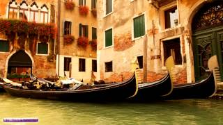 Italian Music | Venetian Lute | Relax, Sleep, Study, Meditation